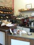 Kava Kafe