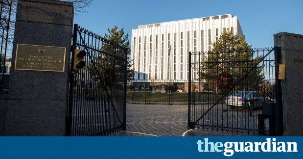 Russian malware detected in US electricity gridreport