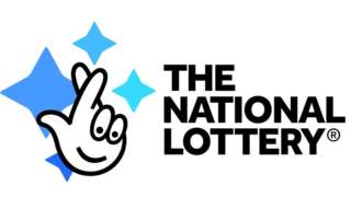 National Lottery accounts feared hacked – BBC News