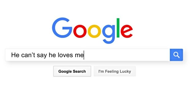 Ikea replaces product names with love-related Googlesearches
